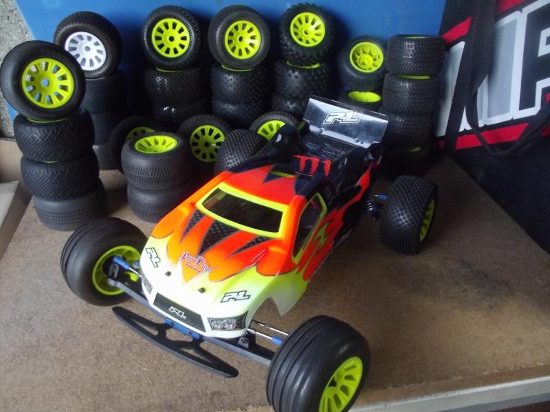Photos de vos buggy pour l'année 2012  Dscf0347