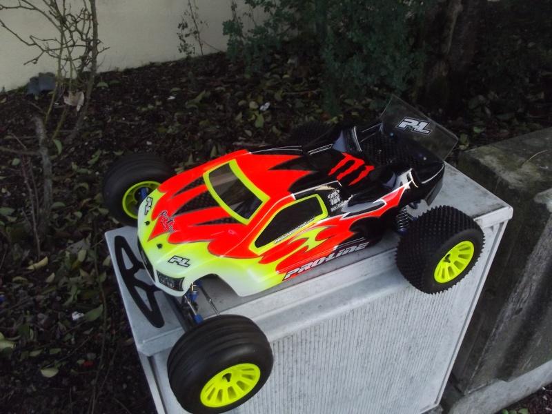 Photos de vos buggy pour l'année 2012  Dscf0348