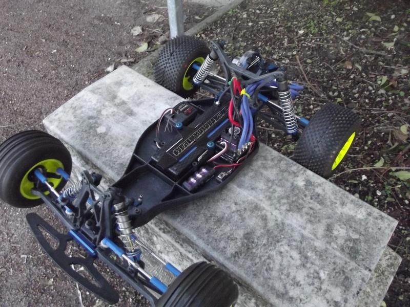 Photos de vos buggy pour l'année 2012  Dscf0349