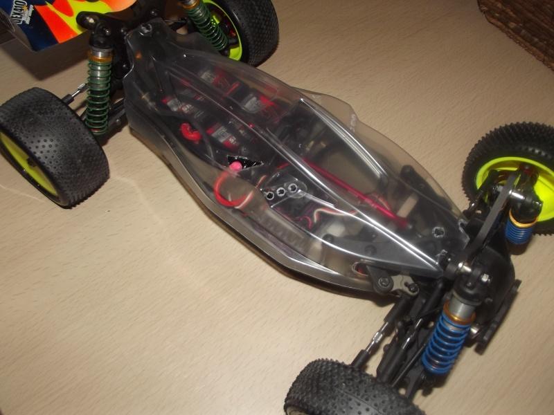 Photos de vos buggy pour l'année 2012  Dscf0539
