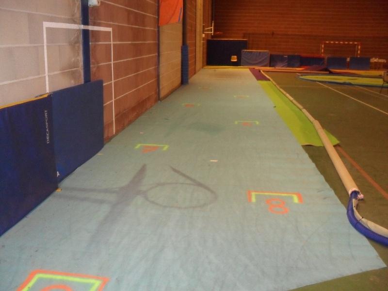 journee indoor tt1:10 elec le 26/02/2011 - Page 2 Sdc13517
