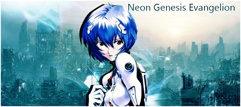 Concours de graph de la RedSunsTeam Neon_g10