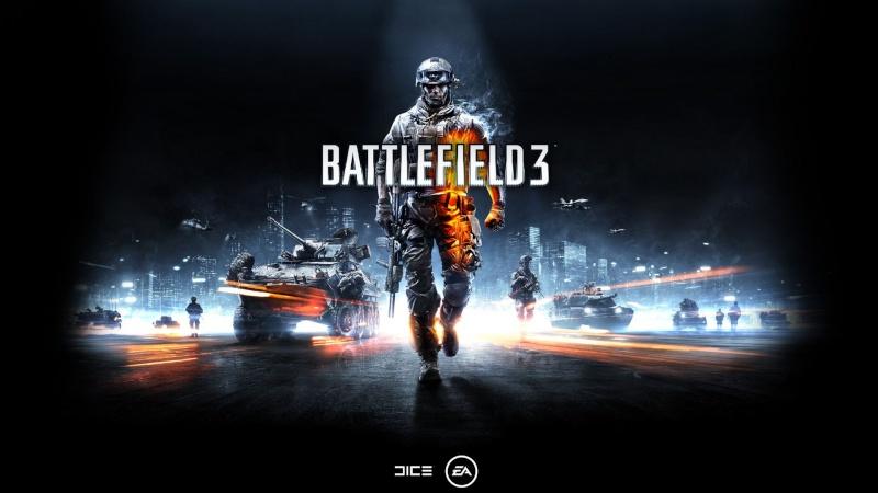 ...:::|Tactical Assault  Team|:::... - Portal Battle10