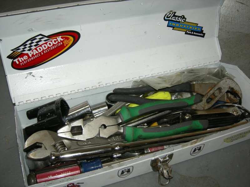 tool boxes - Page 2 Dscn2911