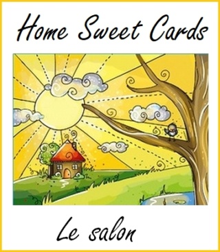 Home Sweet Cards {Le Salon} Ban_sa10
