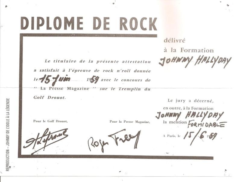 diplome de rock  00310