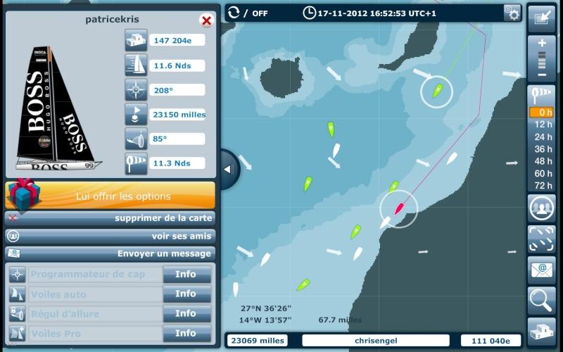 "Les vacations radio du ""Virtual Regatta Vendée Globe"" 2012 - Page 3 Avant10"