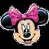 Plus jamais Thalasso numéro 1 Minnie10