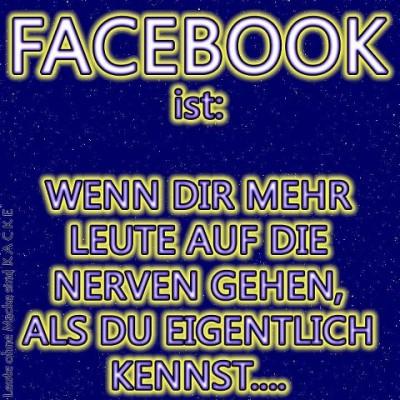 Hat Jemand Erfahrung mit Facebook? - Seite 5 Bild_810