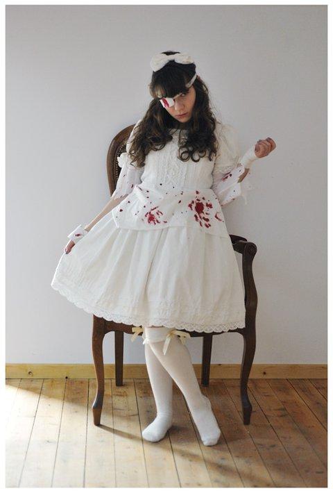 Horror lolita - Page 2 14921610
