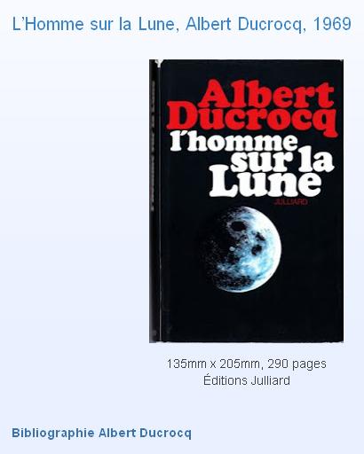 Blog Livres  - Page 5 Ducroc10