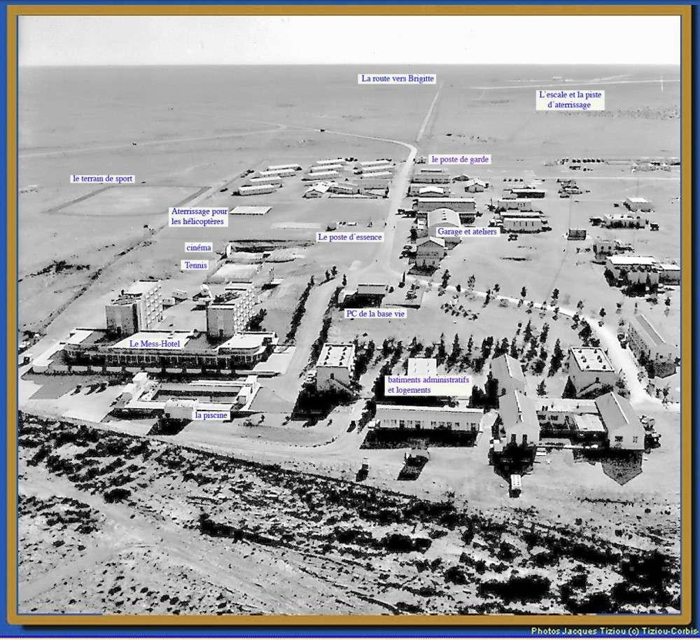 [Vote] Photo du mois (Juin 2012) Hammag11