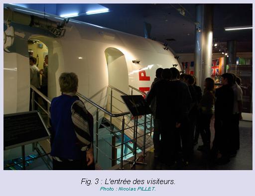 """Emission """"Une nuit dans l'espace"""" le 27 mars sur france 2  - Page 4 Mirnic10"""