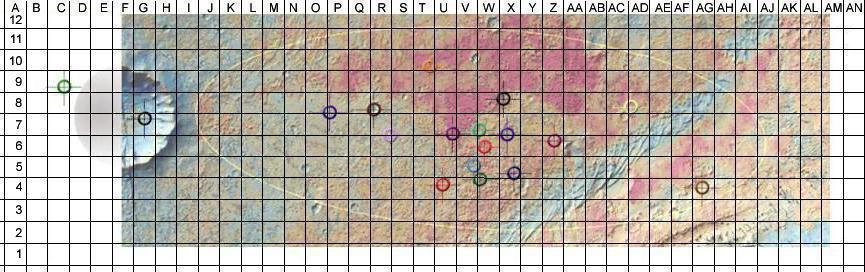 [Curiosity/MSL] Jeu : qui va deviner où se posera MSL ? - Page 2 Msl-ao10