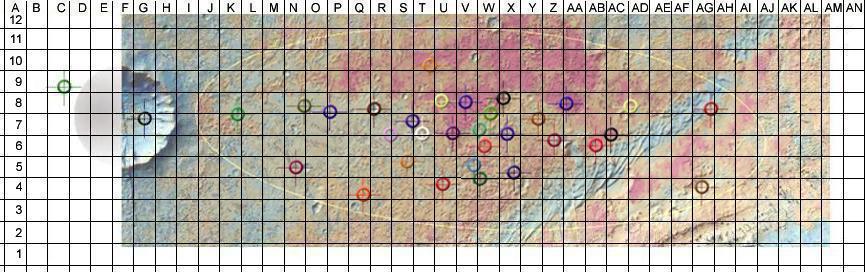 [Curiosity/MSL] Jeu : qui va deviner où se posera MSL ? - Page 3 Msl-ao11