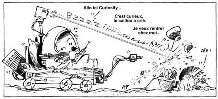 [Curiosity/MSL] en approche de Mars - Page 2 Msl-cu10