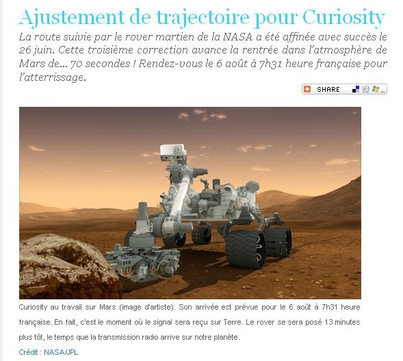Curiosity / MSL (Mars Science Laboratory) - Page 28 Msl-en10