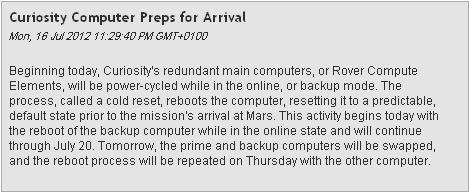 [Curiosity/MSL] en approche de Mars Msl-in10