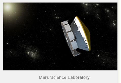 Curiosity / MSL (Mars Science Laboratory) - Page 27 Msl-ra10