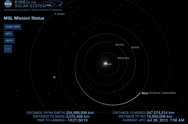 [Curiosity/MSL] en approche de Mars - Page 2 Msl_ov20