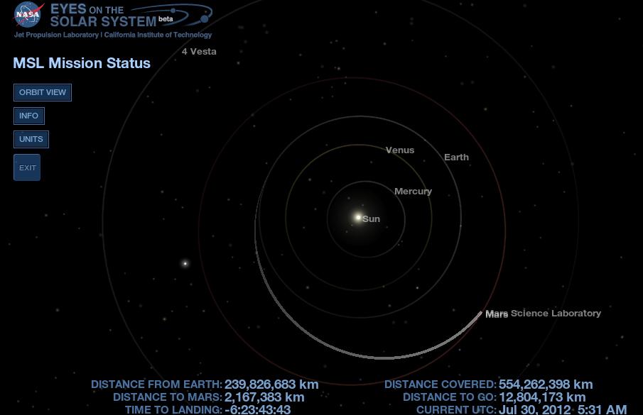 [Curiosity/MSL] en approche de Mars - Page 2 Msl_ov21