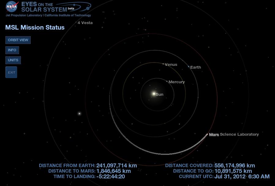 [Curiosity/MSL] en approche de Mars - Page 2 Msl_ov22