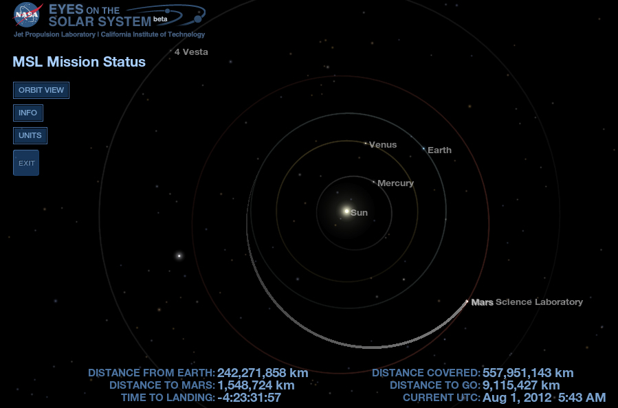 [Curiosity/MSL] en approche de Mars - Page 2 Msl_ov23