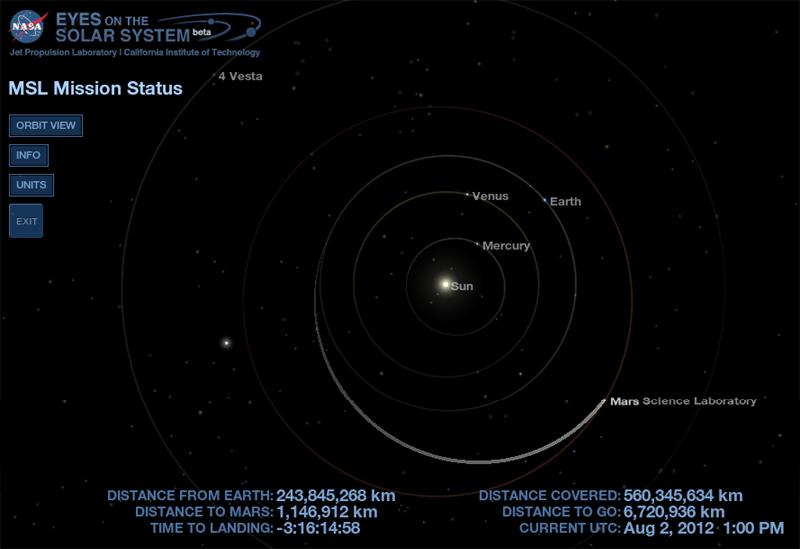 [Curiosity/MSL] en approche de Mars - Page 2 Msl_ov24