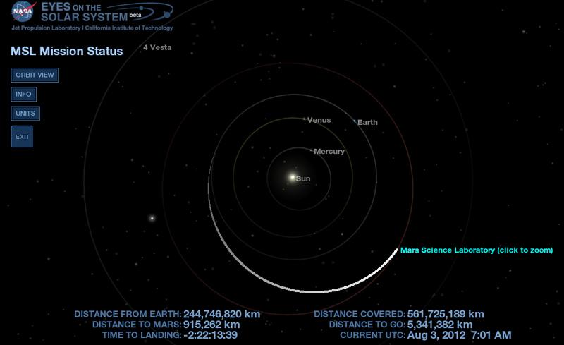 [Curiosity/MSL] en approche de Mars - Page 2 Msl_ov25
