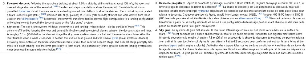 Curiosity / MSL (Mars Science Laboratory) - Page 26 Msldes10