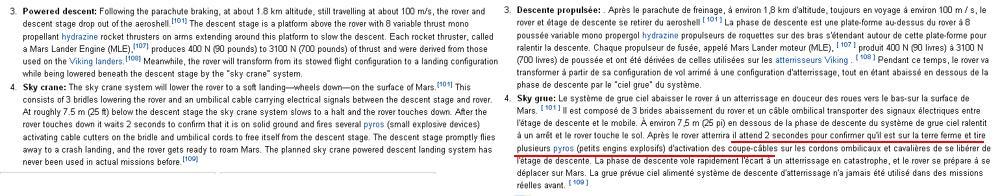 Curiosity / MSL (Mars Science Laboratory) - Page 26 Msldes11