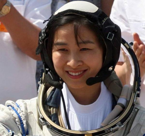 [Mission] Shenzhou-9 & TG-1 - Page 4 Une-pr10