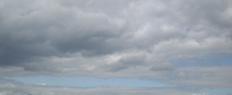 Wolkenraten - Seite 4 Imgp1710