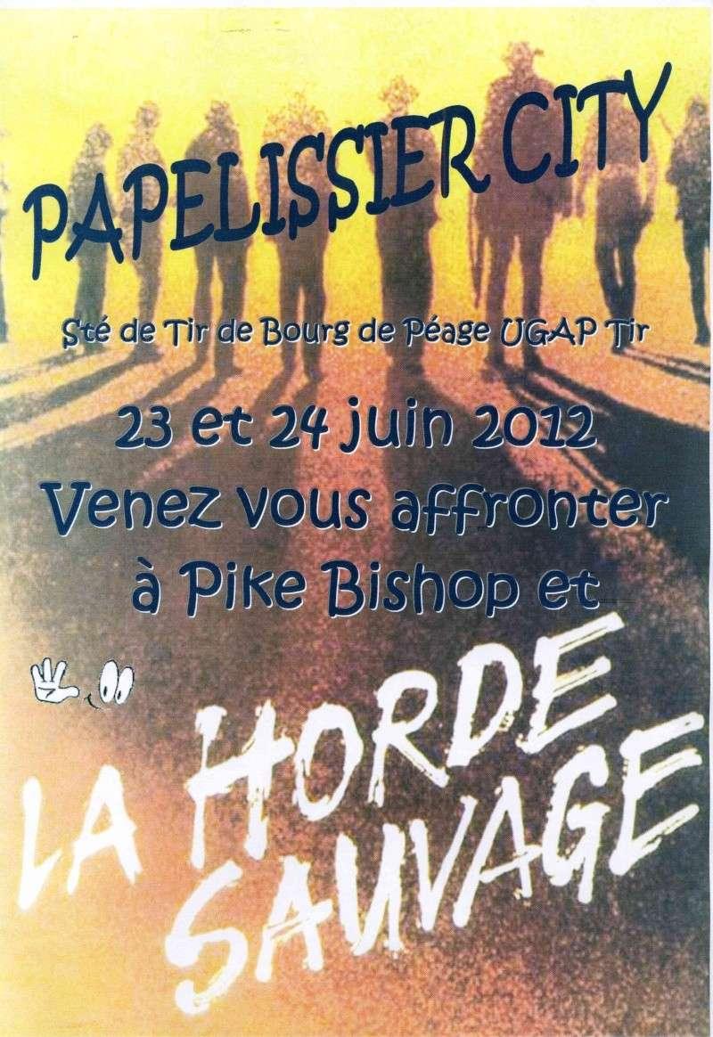 PAPELISSIER les 23 et 24 juin 2012 Lahord11