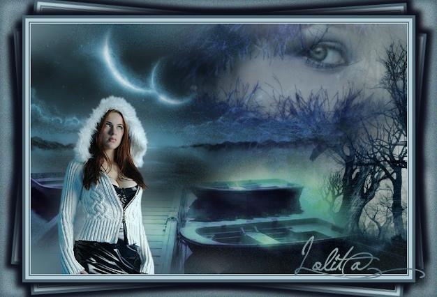 Mystical Night du 25-07-2011 Cinnnn10