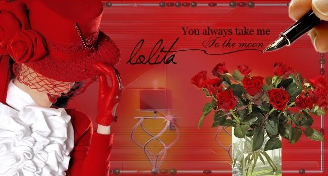 you always take me du 8/08/2011 Youuuu10