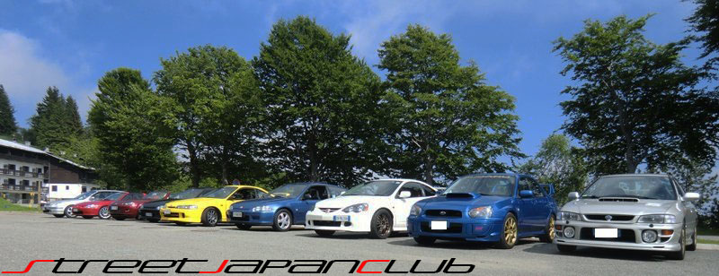 www.StreetJapanClub.1talk.net