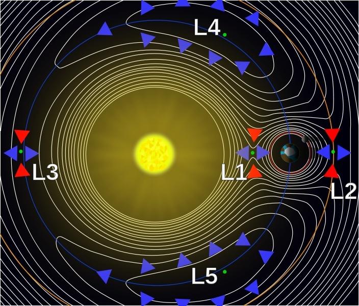 """L'europe désire faire s'écraser """"Herschel"""" sur la Lune - Page 2 704px-10"""