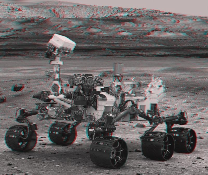 [Curiosity/MSL] Atterrissage sur Mars le 6 août 2012, 7h31 - Page 2 Copie_12