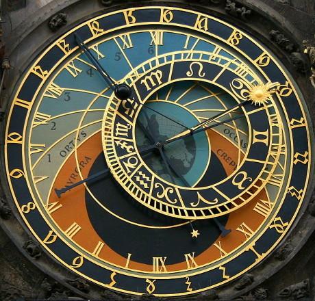 Ecrivez à Mars 500 ici - Page 5 Horlog11