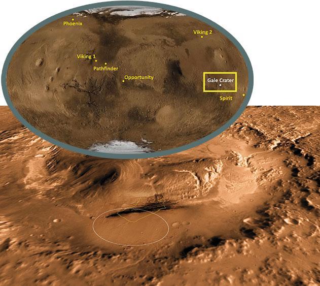[Curiosity/MSL] L'exploration du Cratère Gale (1/2) - Page 2 Htw-ma11
