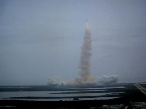 [STS-135, vol final] Suivi du lancement d'Atlantis (08/07/11 à 15h26 GMT) - Page 10 Img_0113