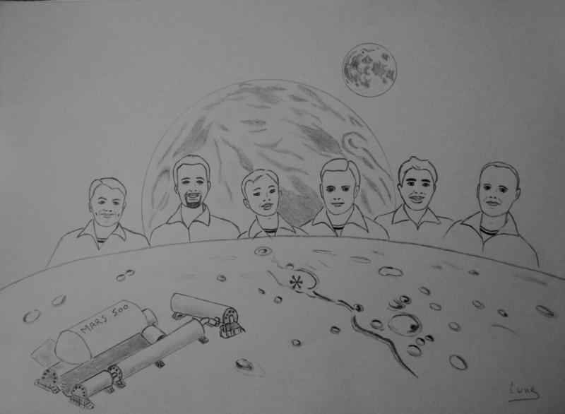 Ecrivez à Mars 500 ici - Page 5 Img_0119