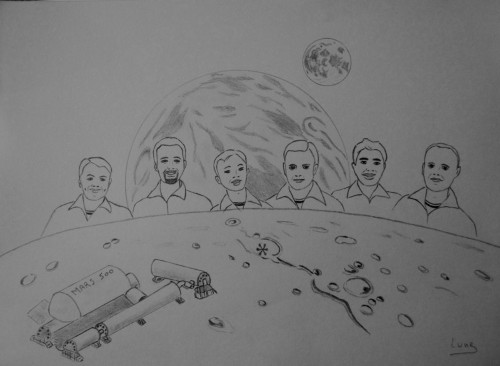 Ecrivez à Mars 500 ici - Page 6 Img_0120