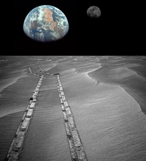 Ecrivez à Mars 500 ici - Page 5 Lookba10