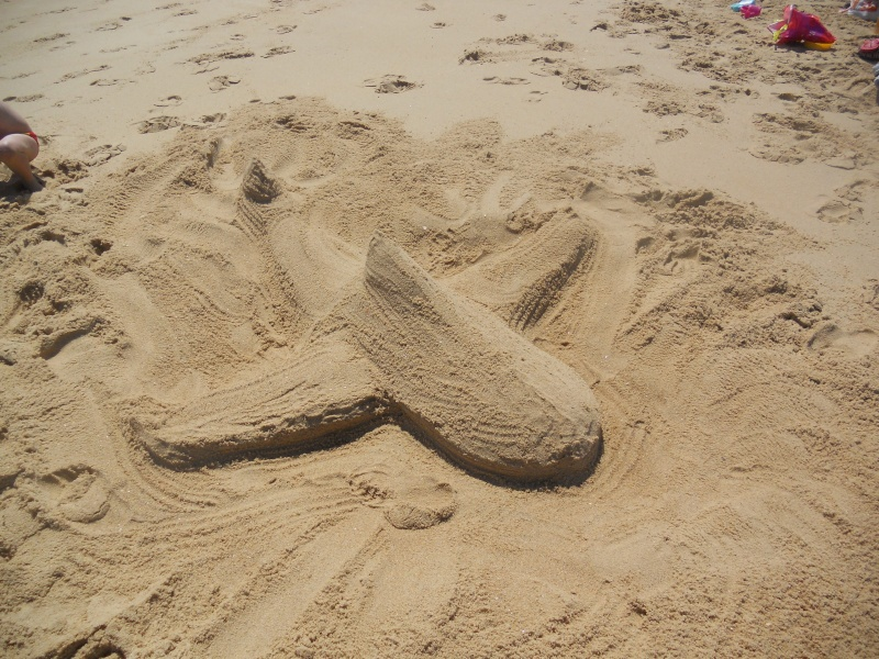 Clic clac de sable Dscn3310