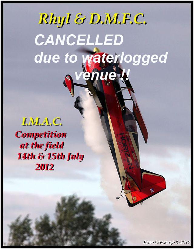 IMAC 2012 Imacpo10