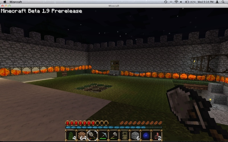 Play Minecraft - Page 11 Screen15