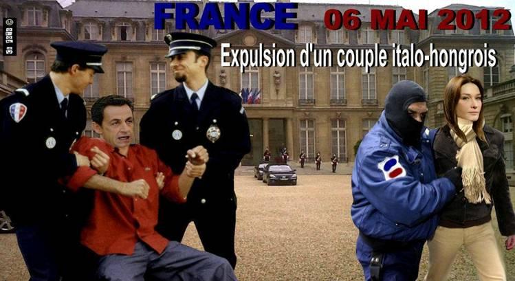 Nicolas Sarkozy Image018