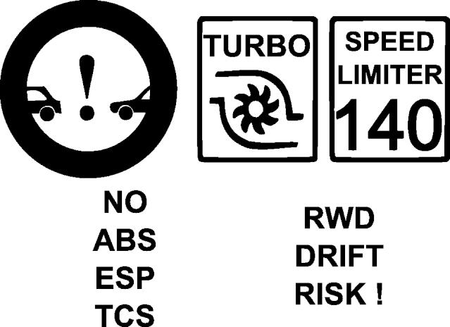 un pti sticker Speed_10